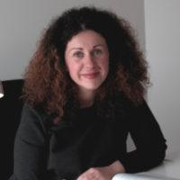 Dott.ssa Elena Gasperini Psicologa Psicoterapeuta