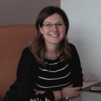Dott.ssa Francesca Pastore Psicologa