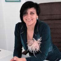 Dott.ssa Lucia Piccinini Psicologa Psicoterapeuta